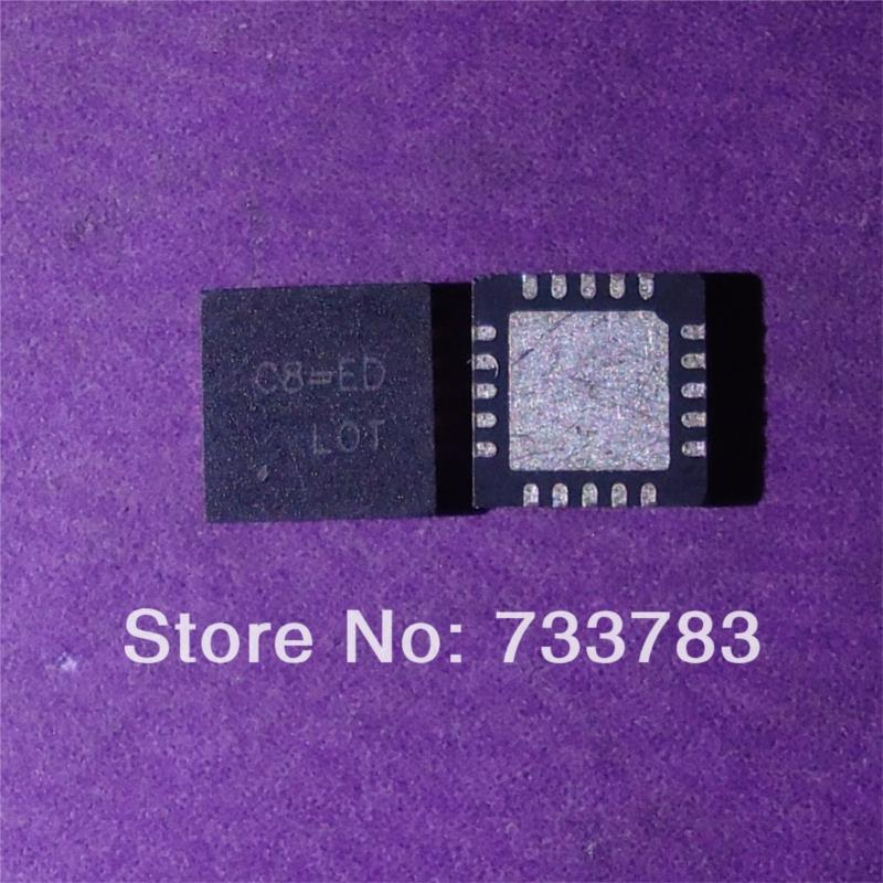 IC 20pcs 12w led light panel smd 5730 ic driver pcb input voltage ac110v 130v needn t driver aluminum plate free shippping