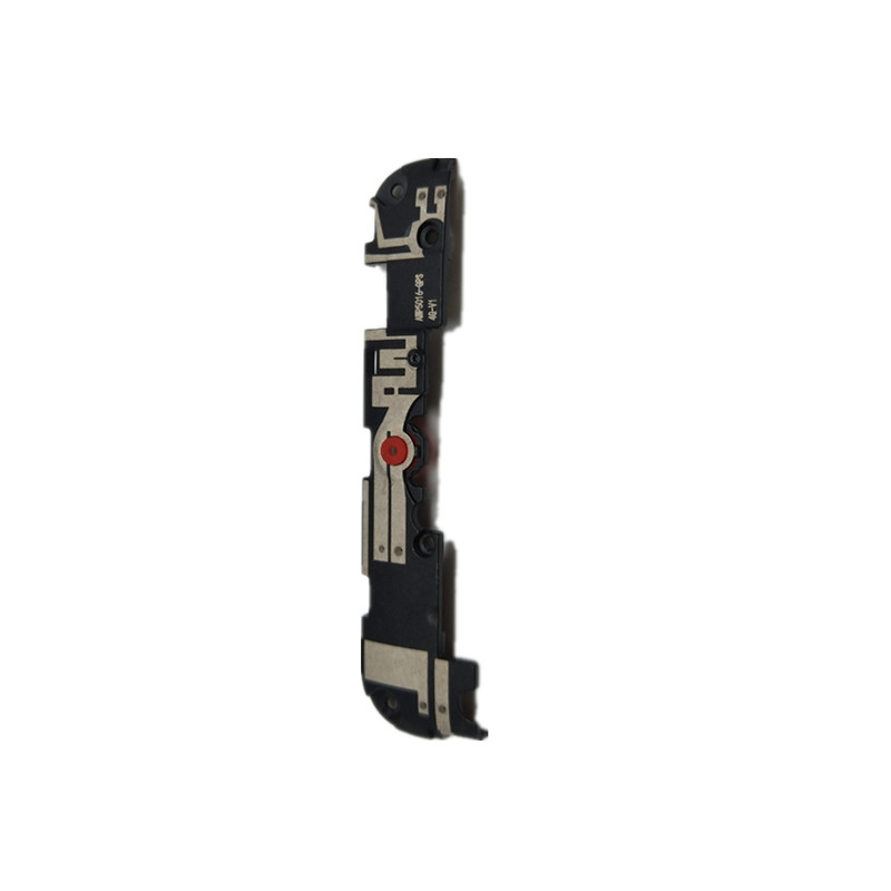jskei main board motherboard connection flex cable for huawei enjoy 6 al00 replacement parts high quality with free shipping