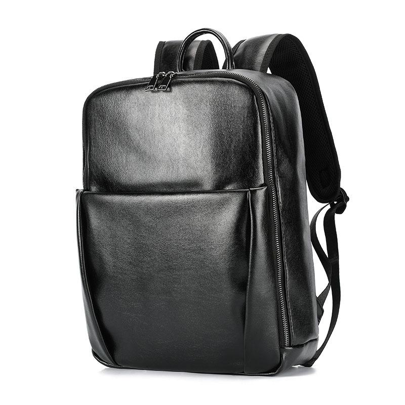 ETONWEAG черный фигура прыжок tuyue грудь мешок рюкзак рюкзак рюкзак мешок плеча после поездки на открытом воздухе досуг сумка рюкзак прилив карманы