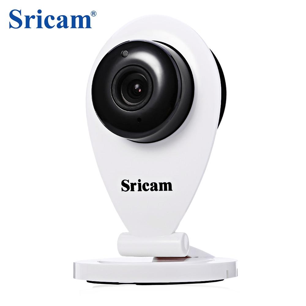 GBTIGER EU PLUG горячая wifi беспроводной сети p2p cctv ir видео ip камеры безопасности для android черно белый