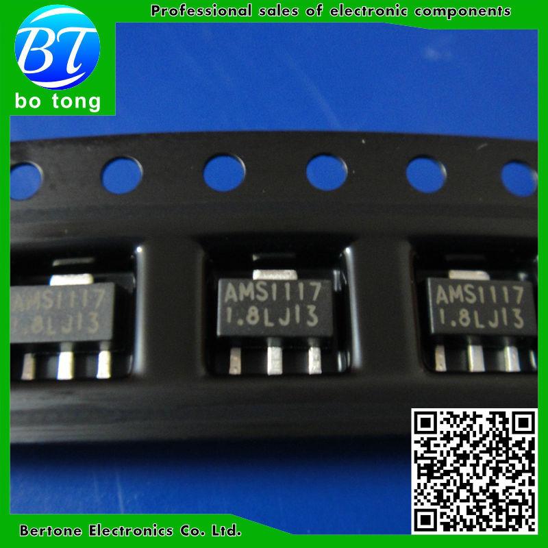 IC free shipping 10pcs lot 79l09 cj79l09 cj sot 89