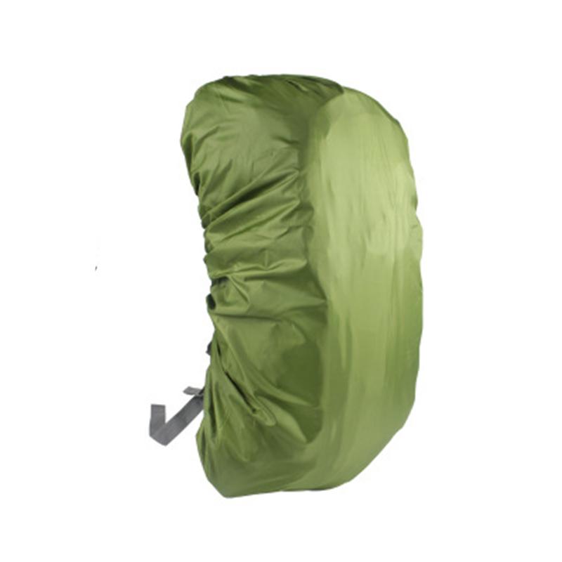 Sisjuly Зеленый универсальный