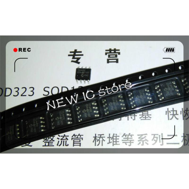 IC 7960b btn7960b high power motor driver module w high speed optocoupler isolation deep blue