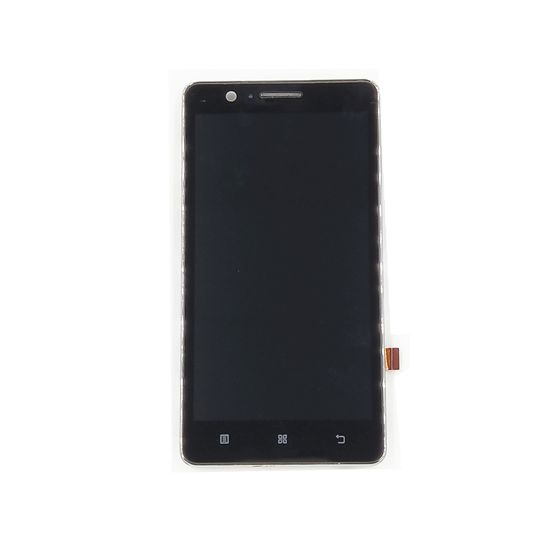 jskei черный 8 lcd display touch screen digitizer with frame for lenovo miix 2 8 tablet pc replacement free shipping