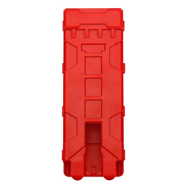 TACTIFANS красный tactifans 455mm