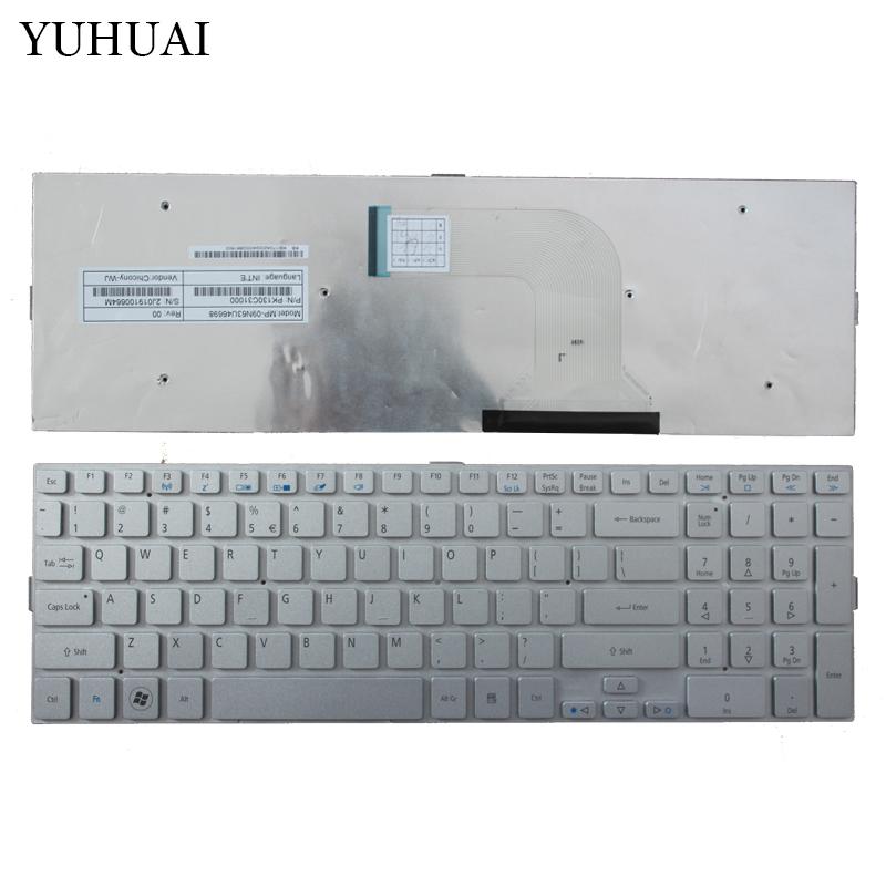 YUHUAI quying laptop lcd screen for acer aspire v3 531 v3 571 v3 571g e1 521 e1 531 e1 571 q5wv1 series