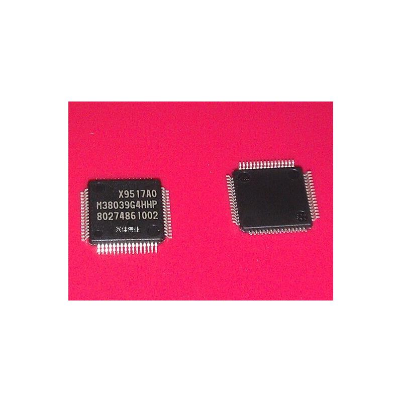 IC 10pcs free shipping sn755870 755870 lcd qfp package quality assurance price advantage 100% new original