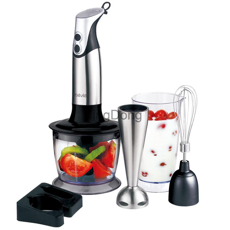 JD Коллекция Ручная машина приготовления [супермаркет] jingdong молодежь fh 801 электрическая швейная машина многофункциональная бытовая