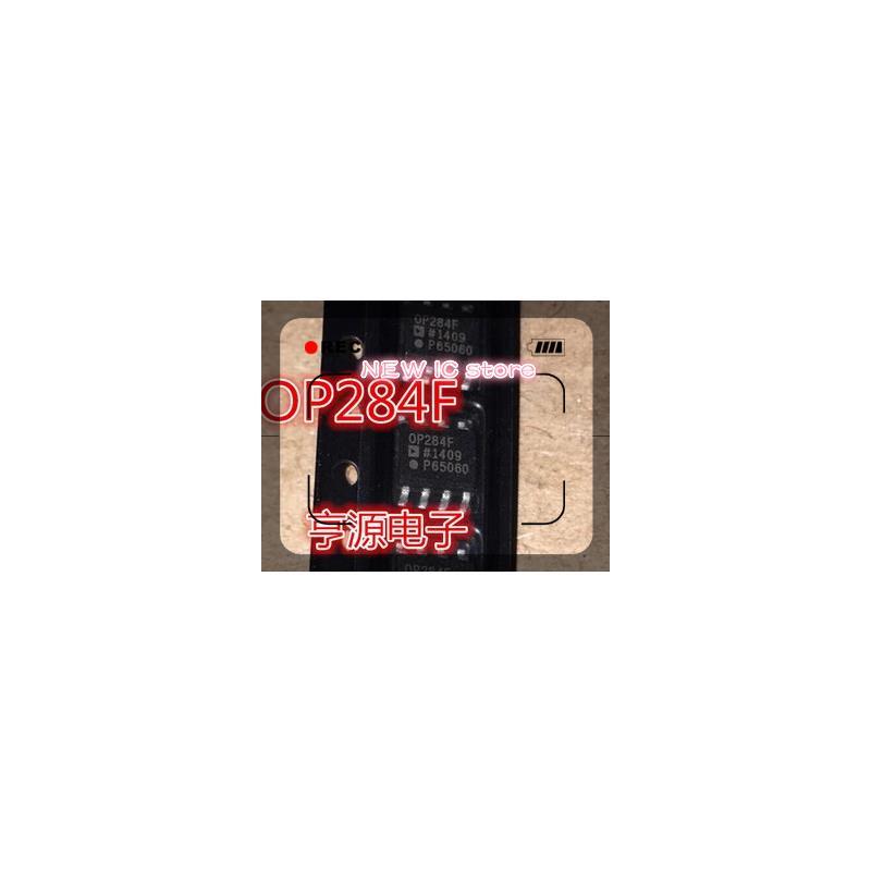IC 10pcs opa350ua opa350u opa350 ic opamp gp 38mhz rro 8soic sop8 new and original ic hot sale