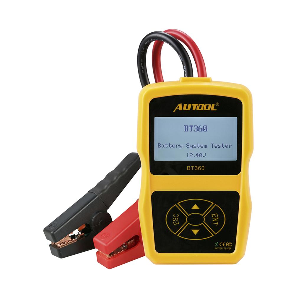 AUTOOL полировать Измерительный инструмент 72 72 mm digital temperature and humidity controller tdk0302la