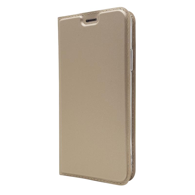 icovercase золотой iPhone X