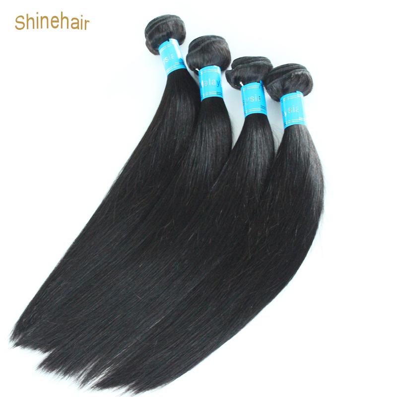 Shinehair Естественный цвет 1b 30 30 30 30 30 3000r