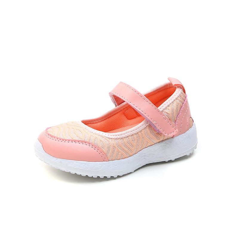 TOSJC Розовый цвет 8 кроссовки для девочки zenden цвет розовый 219 33gg 002tt размер 31 page 8