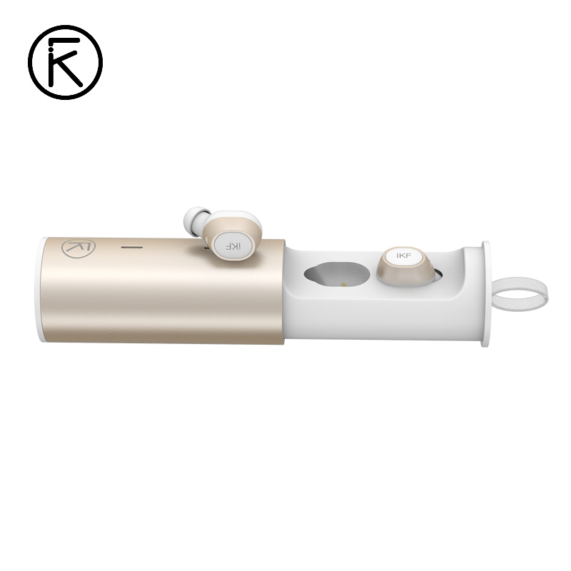 JD Коллекция Новые товары - Металлическое зарядное устройство - Tyrant Gold дефолт ultra loud bicycle air horn truck siren sound 120db