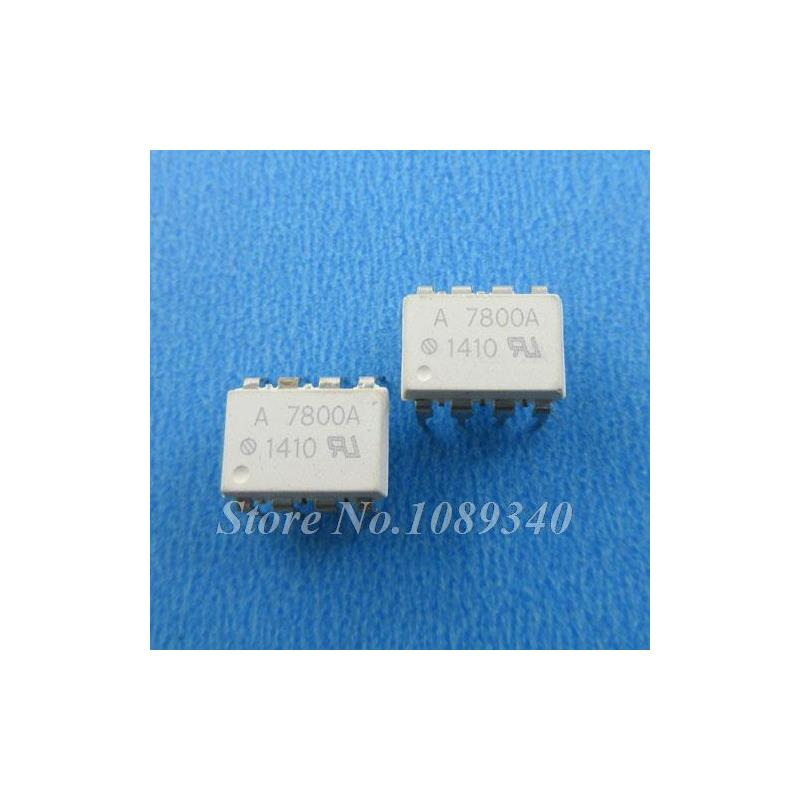 IC free shipping 10pcs a2232 hcpl 2232 dip8 page 8