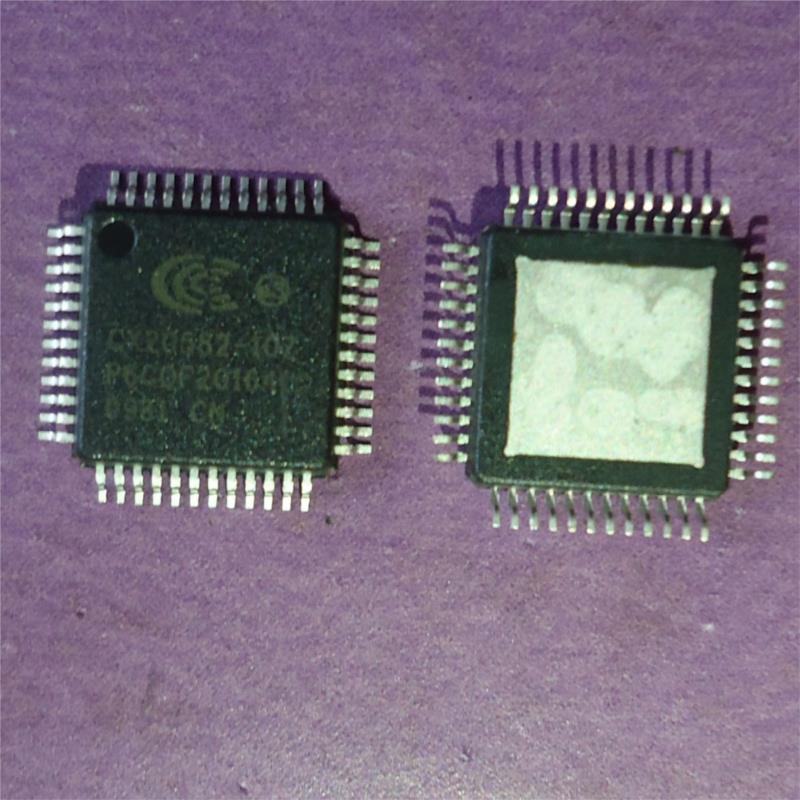 IC cx20582 11z cx20582 10z cx20583 11z cx20583 10z