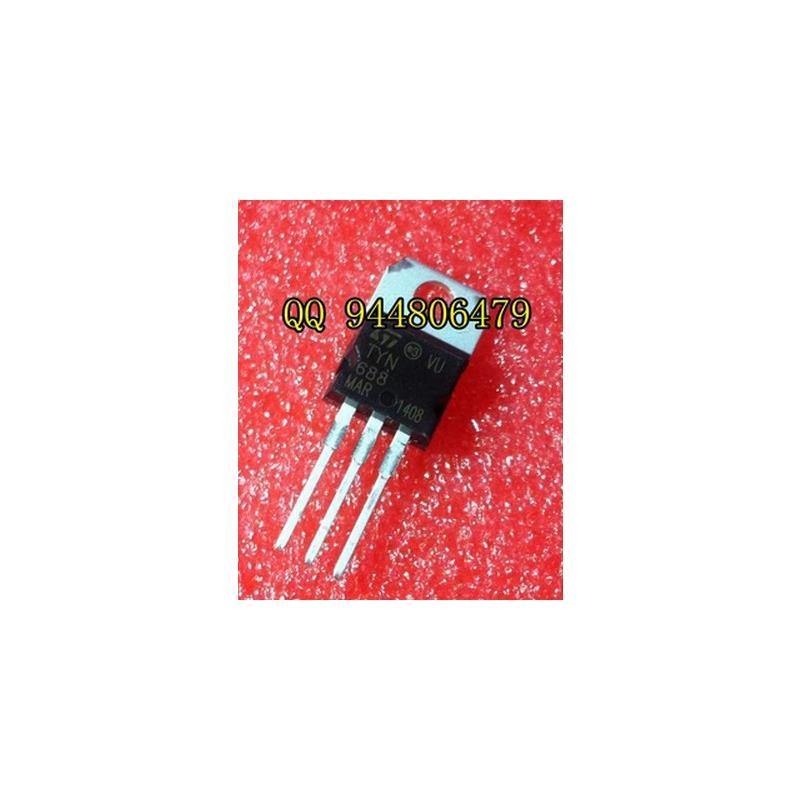 IC new original asd a2 3043 m 3ph 400v 3kw 11 9a canopen e cam ac servo drive with full closed control