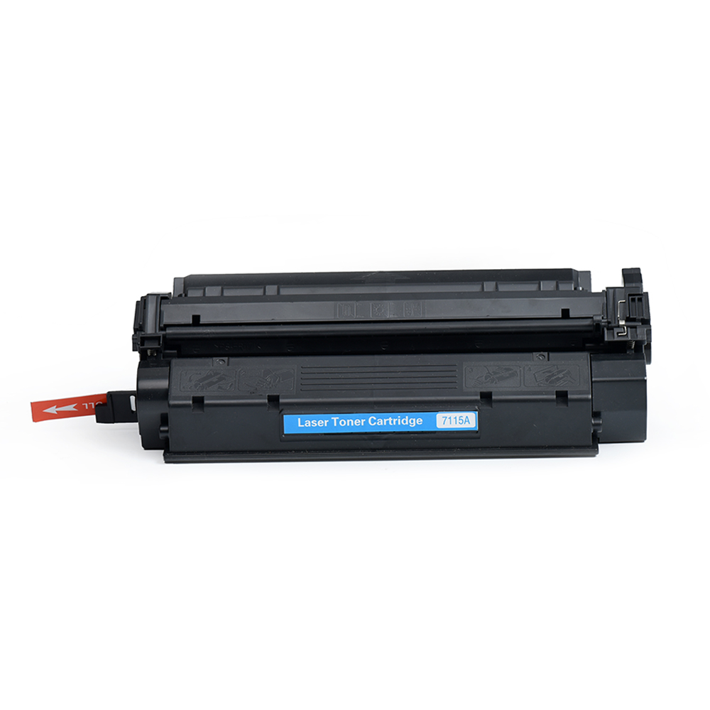 LCL any 1 lcl 643a q5950a q5951a q5952a q5953a 1 pack toner cartridge compatible for hp laserjet 4700color series