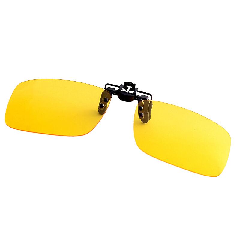 JD Коллекция Квадратный желтый По умолчанию кальсоны yu zhaolin