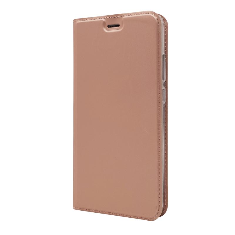 icovercase розовый Честь 8 Pro HUAWEI Honor 8 Pro
