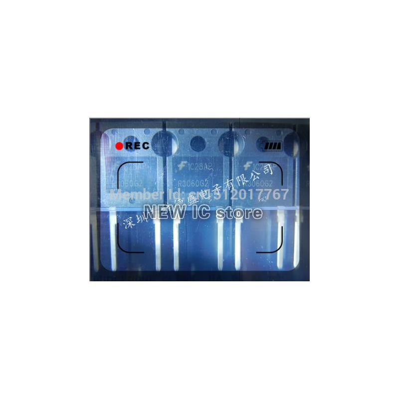 IC free shipping 5pcs lot 47n60c3 spw47n60c3 inf to 247 47a600v new original