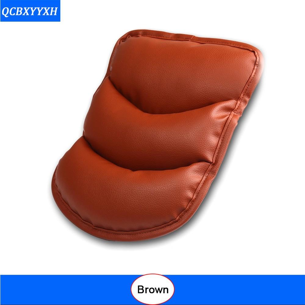 QCBXYYXH Brown чехол
