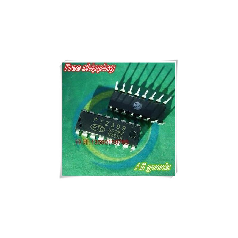 IC dc dc automatic step up down boost buck converter module 5 32v to 1 25 20v 5a continuous adjustable output voltage