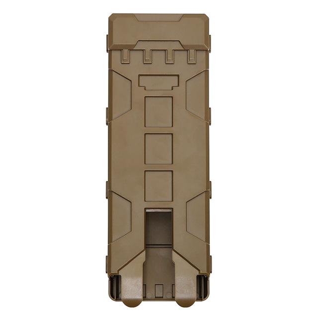 TACTIFANS коричневый tactifans 455mm