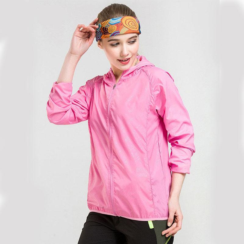 Sisjuly розовый XXL