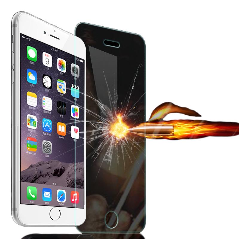 JYSS белый iPhone 77 Plus стоимость