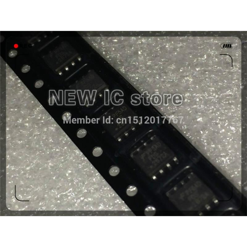 IC free shipping hot sale new original for hp9000 9040dn 9050dn 9050mfp fuser cover rb2 5961 000 rb2 5961 printer part on sale
