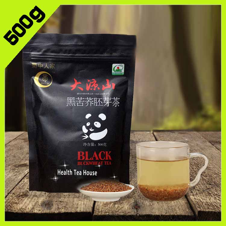 FullChea чайный чай ebony