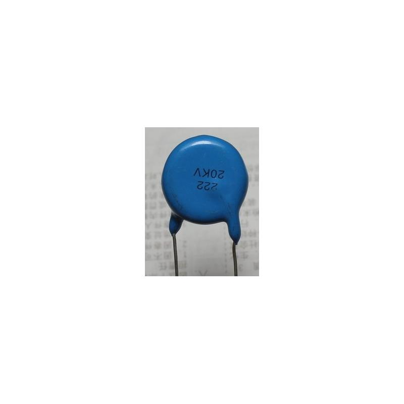 IC dtr series 2uf 1200vac 2500vdc high frequency high voltage ac resonant capacitor 80a