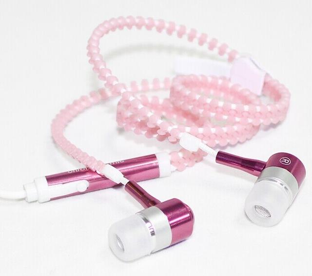 9Tong Розовый цвет мобильные телефоны lg ремонт и обслуживание том i cd