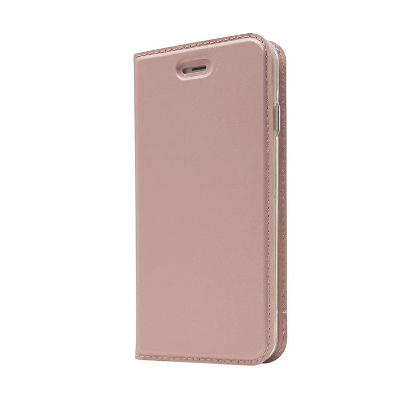 icovercase розовый iPhone 6  6s