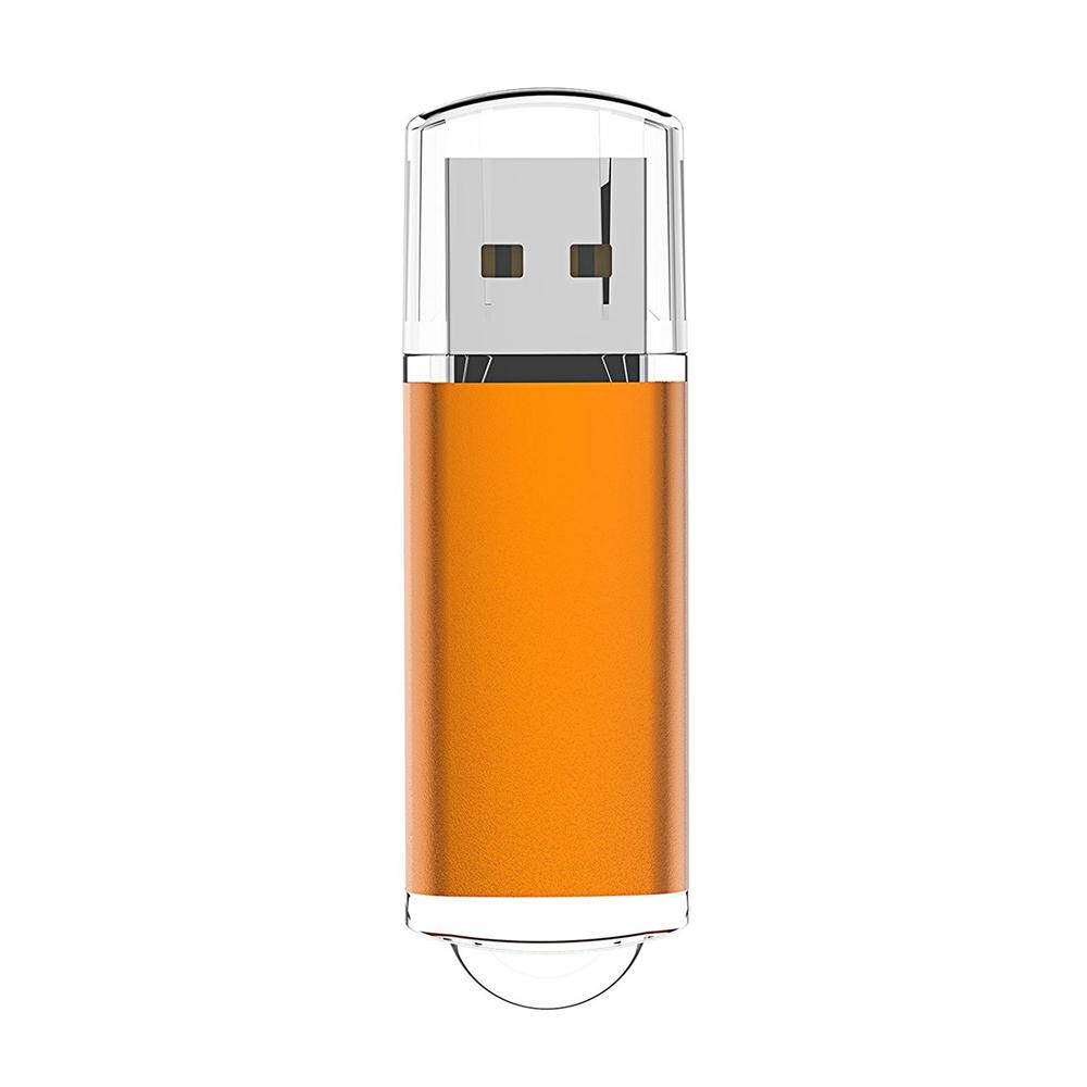 FILLINLIGHT Оранжевый цвет 64GB
