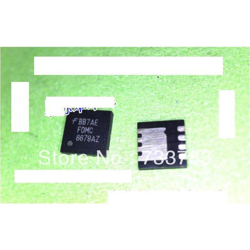 IC hongyang sjg 80 commonly used small power transistor set black silver multicolored 80 pcs