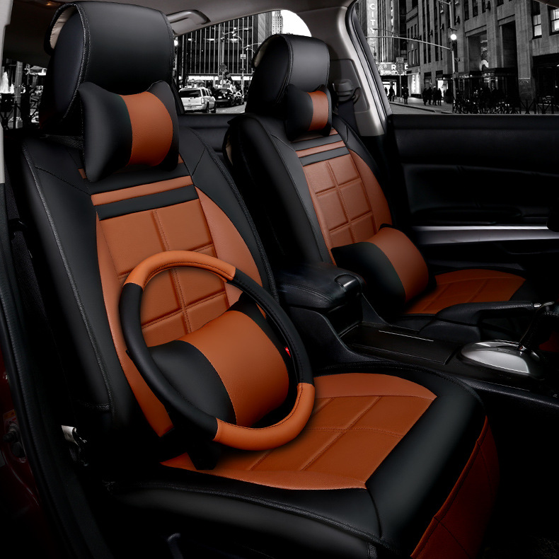 Фото To Your Taste auto accessories темно коричневый виды спорта