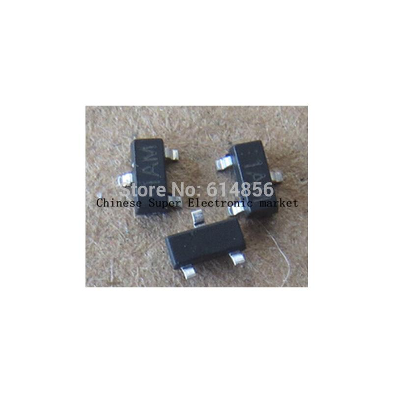 IC 100pair 2sa1013 2sc2383 a1013 c2383 200pcs to 92l