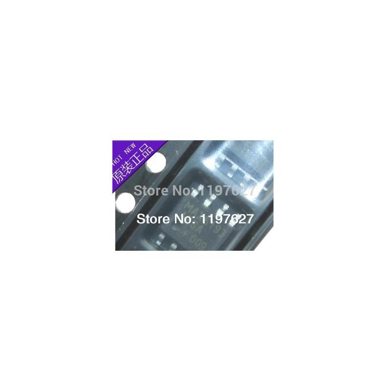 IC бесплатная доставка diy электронные tps54331drg4 ic reg бак adj 3а 8 soic 54331 tps54331 3 шт page 4