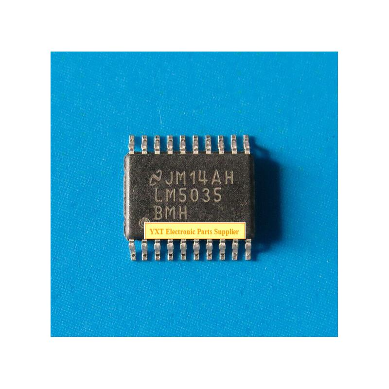 IC 100% original innokin mvp4 scion kit 100w 4500mah battery mod 3 5ml scion tank vaporizer vape hookah electronic cigarette kit