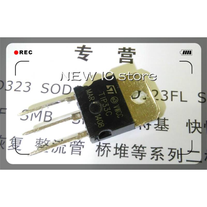 IC 20pcs lot stm32f205zet6 lqfp144 new original