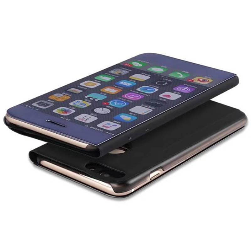 Mzxtby черный iPhone7 Plus 55inch gumai silky case for iphone 6 6s black