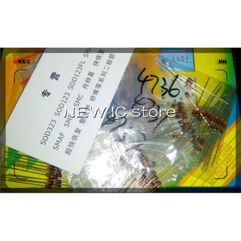 IC nmb 3615kl 05w b70 24v 0 7a 9cm dedicated drive acs510 550 inverter fan