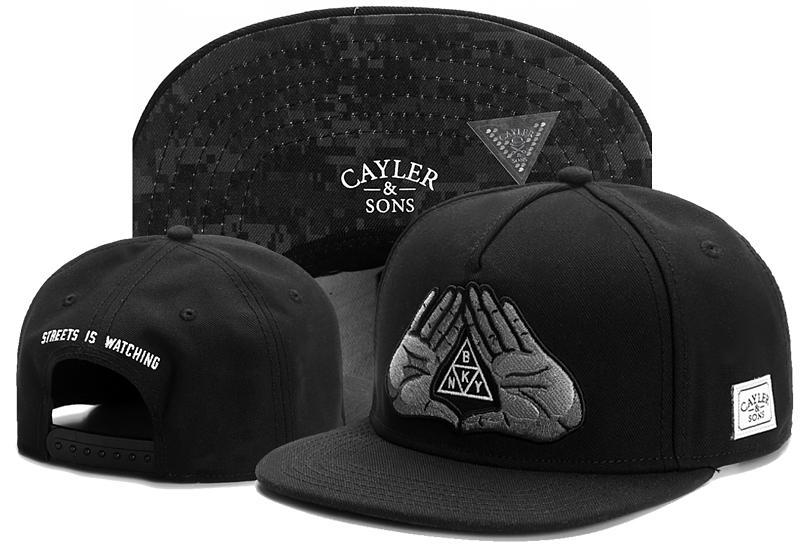 xixu 9 большой unisex men women m embroidery snapback hats hip hop adjustable baseball cap hat