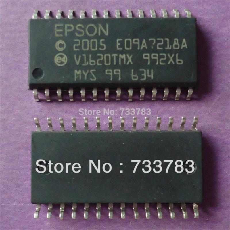 IC 5pcs lot free delivery printer chip 2005 e09a7218a