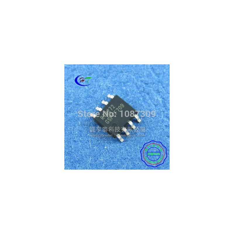 IC 10pcs free shipping rt9293bgj6 rt9293b rt9293 bt boost converter boost dc dc 100% new original quality assurance