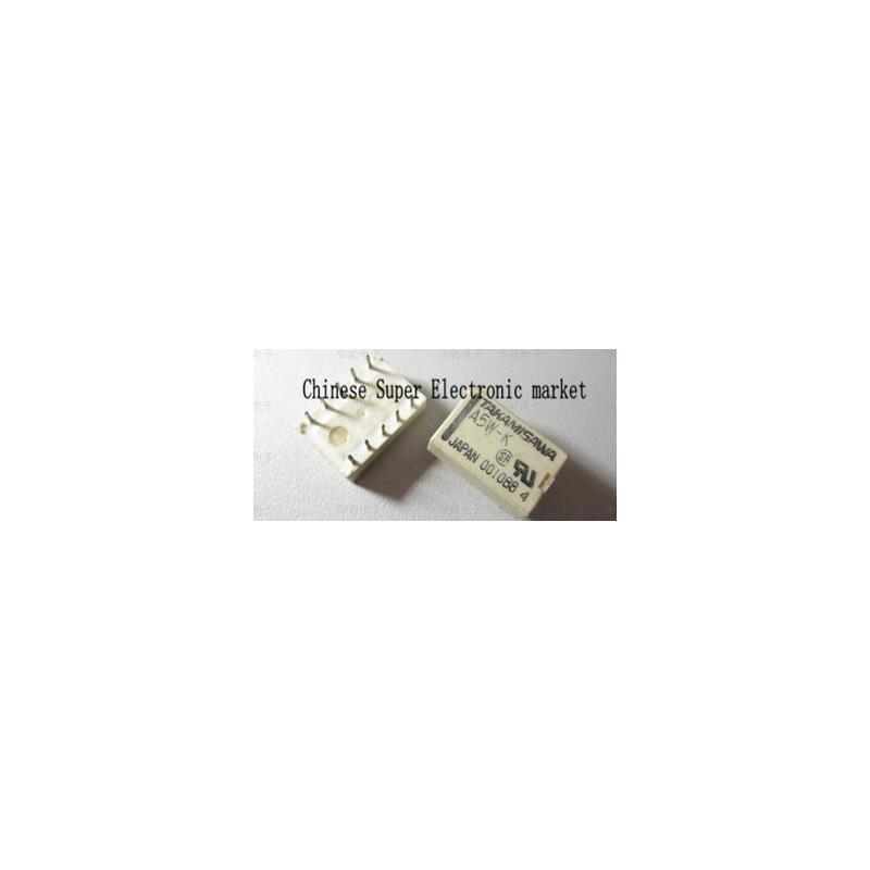 IC 2015 new arrival 12v 12volt 40a auto automotive relay socket 40 amp relay