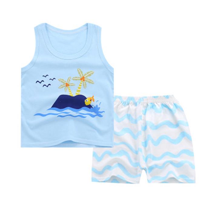 Black 55 комплекты детской одежды клякса комплект 5 предметов 53 5228