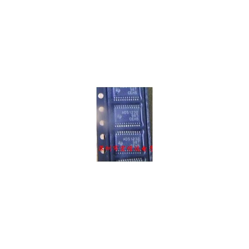 IC free shipping 10pcs 100% new rs5mf1050